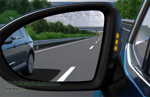 blind-spot-detection2.jpg