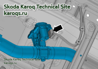 location-overview-tdi-skoda-karoq-07.jpg