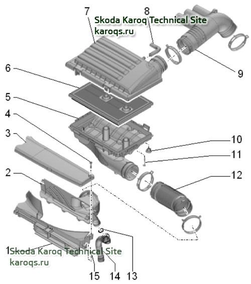 air-filter-1-4-tsi-czca-czda-01.jpg