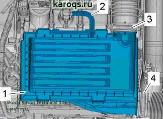 air-filter-1-4-tsi-czca-czda-02.jpg