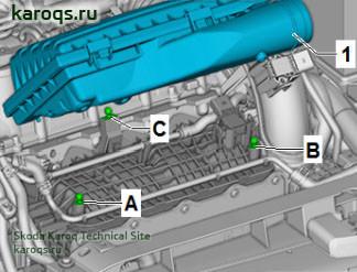 air-filter-1-4-tsi-czca-czda-03.jpg