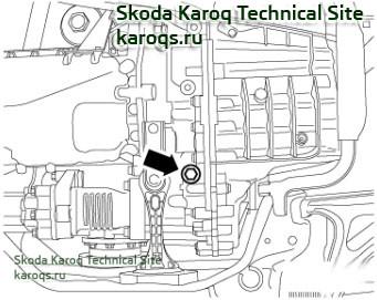 change-gear-oil-dsg-0d9-skoda-karoq-01.jpg