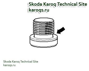 change-gear-oil-dsg-0d9-skoda-karoq-02.jpg