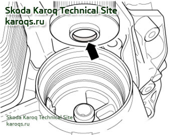 change-gear-oil-dsg-0d9-skoda-karoq-04.jpg