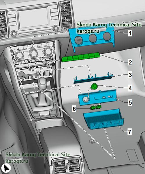 centre-consile-skoda-karoq-05.jpg