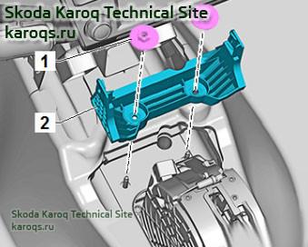centre-consile-skoda-karoq-07.jpg