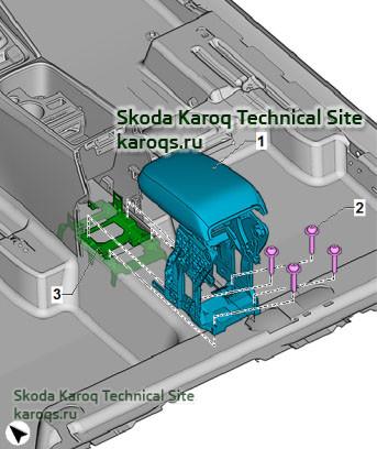 centre-consile-skoda-karoq-08.jpg