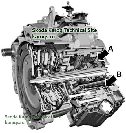 gearbox-0cw-oil-01.jpg