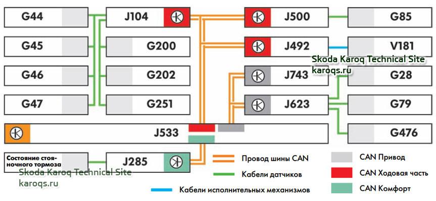 haldex-v-16.jpg