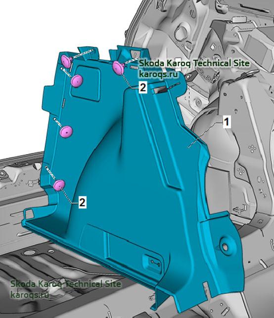 luggage-compartment-trim-panel-skoda-karoq-01.jpg
