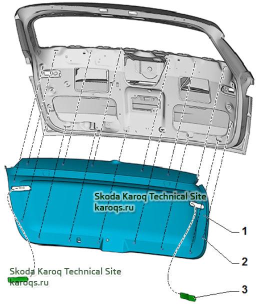 luggage-compartment-trim-panel-skoda-karoq-02.jpg