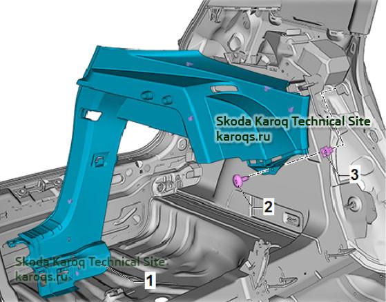 luggage-compartment-trim-panel-skoda-karoq-04.jpg