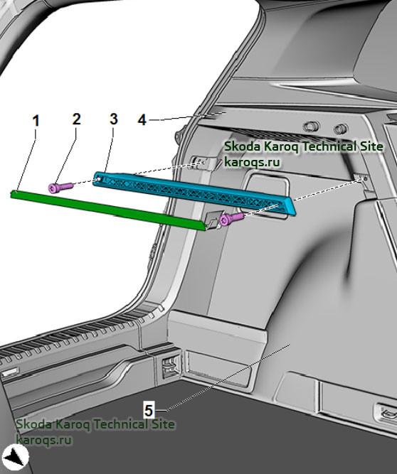 luggage-compartment-trim-panel-skoda-karoq-05.jpg