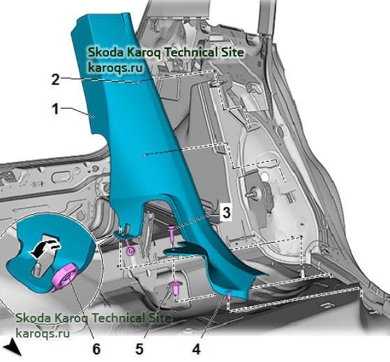 luggage-compartment-trim-panel-skoda-karoq-06.jpg