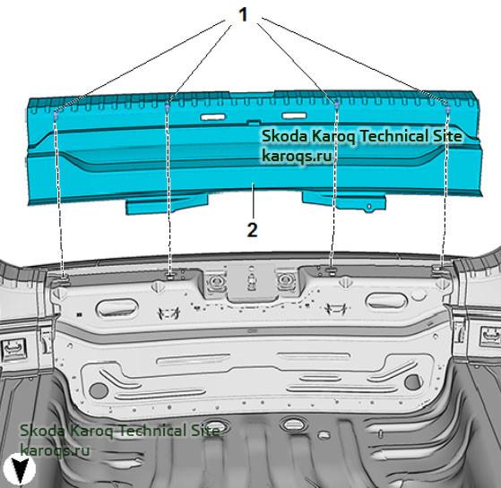 luggage-compartment-trim-panel-skoda-karoq-07.jpg