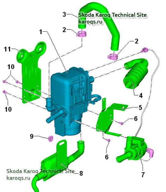 auxiliary-heating-karoq-03.jpg