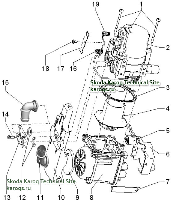 auxiliary-heating-karoq-04.jpg