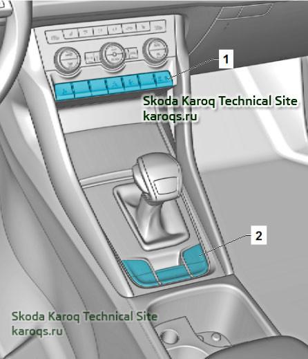 buttons-skoda-karoq-01.jpg