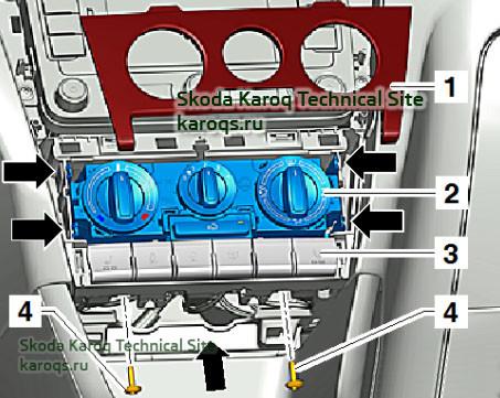 buttons-skoda-karoq-03.jpg