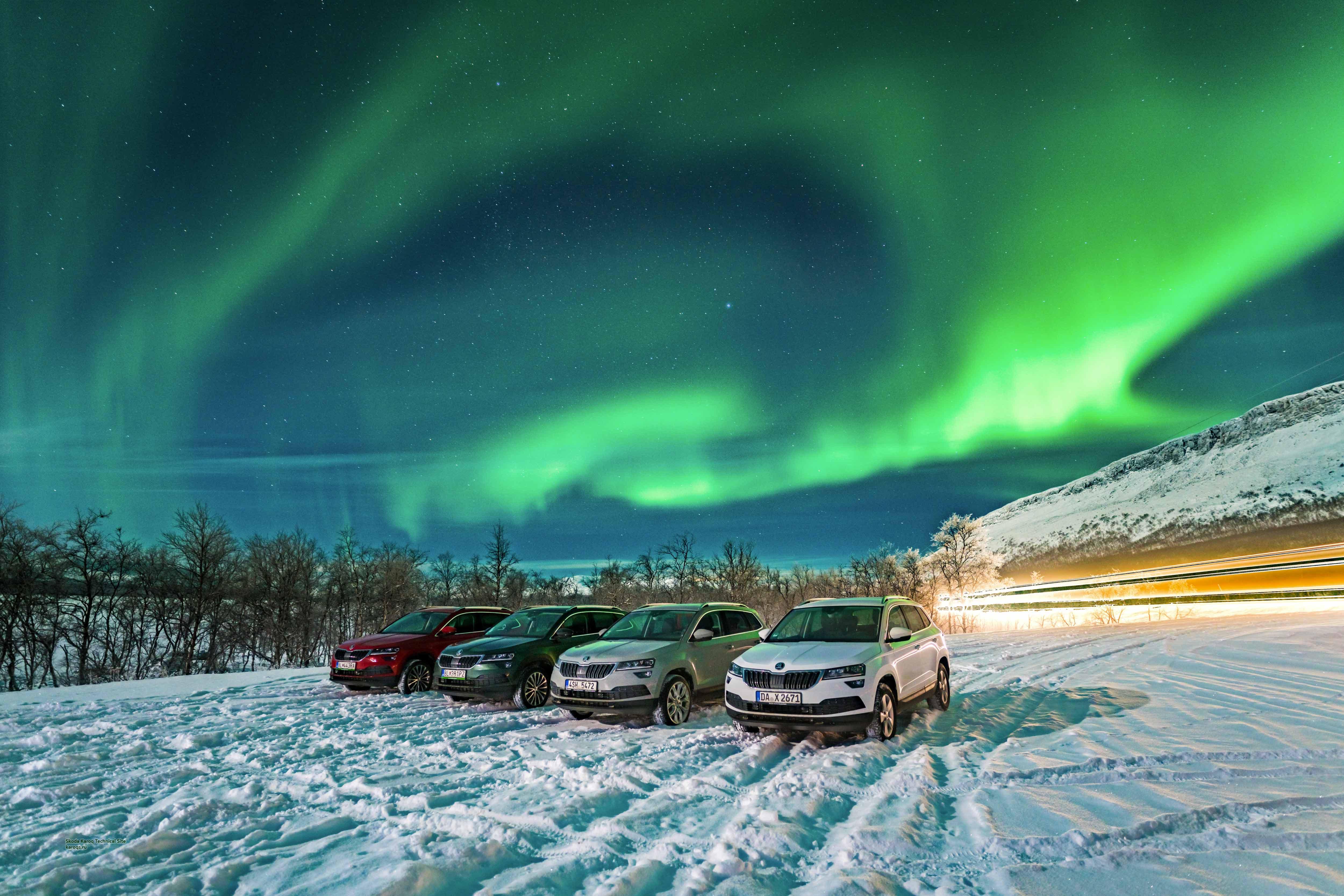skoda-karoq_aurora-borealis.jpg