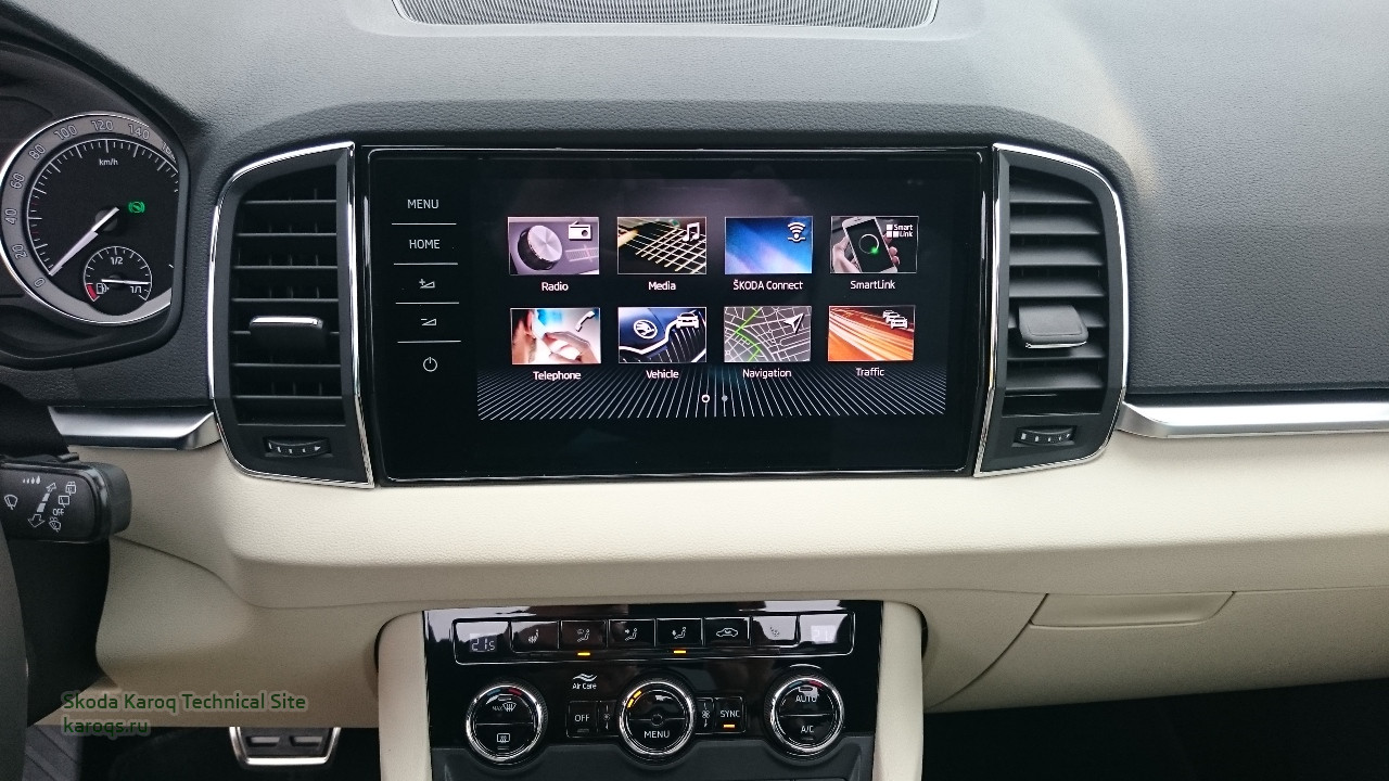 skoda-karoq_connect-infotainment.jpg