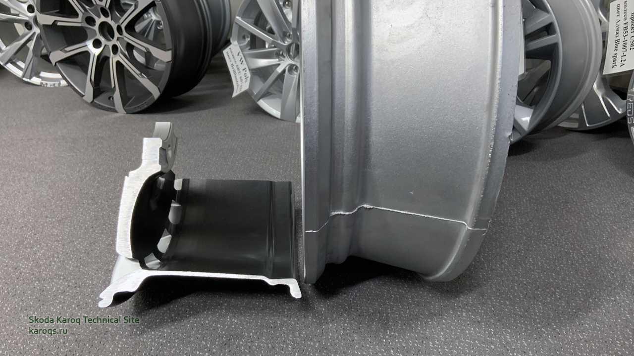 skad-alloy-wheels.jpg