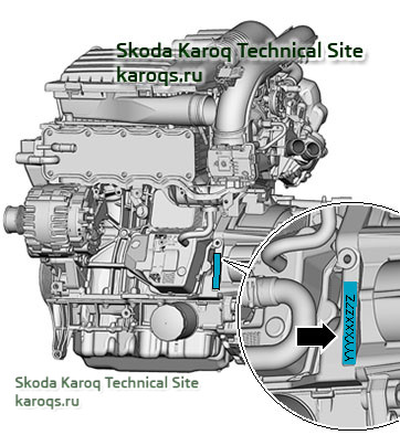 skoda-karoq-engine-01.jpg