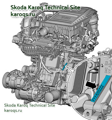skoda-karoq-engine-03.jpg