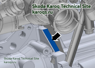 skoda-karoq-engine-04.jpg