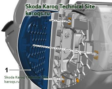 skoda-karoq-pred-02.jpg