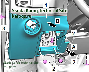skoda-karoq-pred-03.jpg
