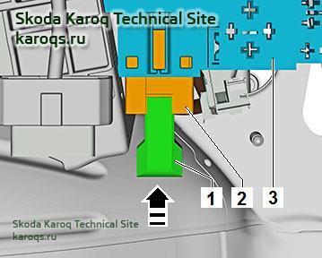skoda-karoq-pred-06.jpg