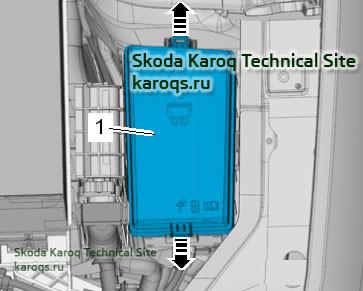 skoda-karoq-pred-07.jpg