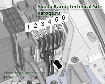 skoda-karoq-pred-09.jpg