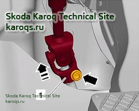 tpi-hodovaya-02.jpg