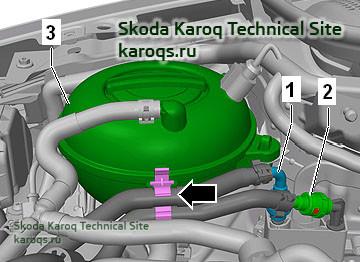 skoda-karoq-diz-fuel-filter-01.jpg