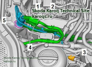 skoda-karoq-diz-fuel-filter-02.jpg