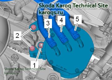 skoda-karoq-diz-fuel-filter-03.jpg