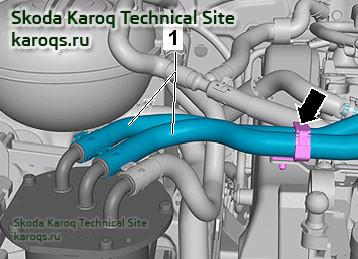 skoda-karoq-diz-fuel-filter-04.jpg