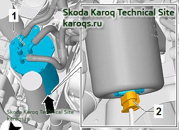skoda-karoq-diz-fuel-filter-05.jpg
