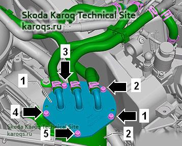 skoda-karoq-diz-fuel-filter-06.jpg