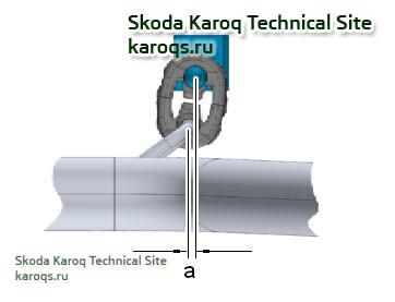 skoda-karoq-vypusk-11268.jpg