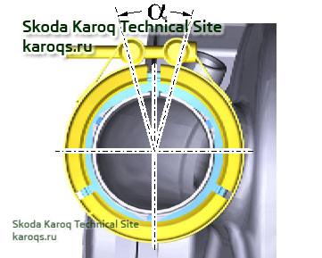 skoda-karoq-vypusk-11265.jpg