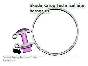 skoda-karoq-vypusk-10943.jpg