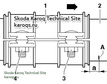 skoda-karoq-vypusk-10302.jpg