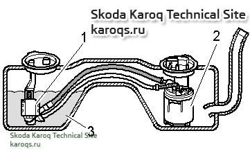 skoda-karoq-toplivnaya-1222.jpg
