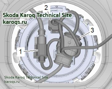 skoda-karoq-toplivnaya-11152.jpg