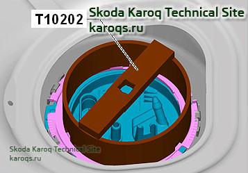 skoda-karoq-toplivnaya-10990.jpg
