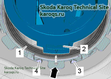 skoda-karoq-toplivnaya-10987.jpg