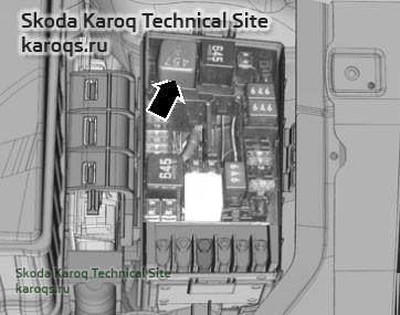 skoda-karoq-10110.jpg